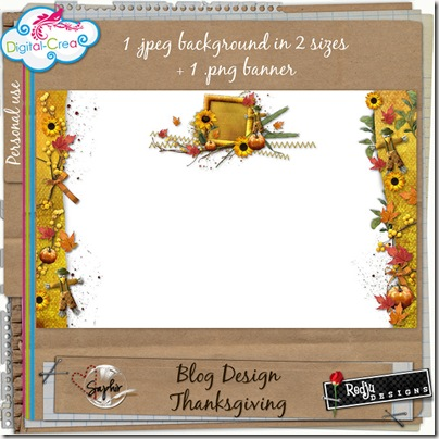 preview_thanksgivingblogdesign_redju