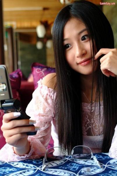 Girls Asian Sedu hair style. How to get these kind of long straight hair?