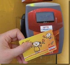 090408-CashCard
