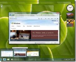 090604-Windows7