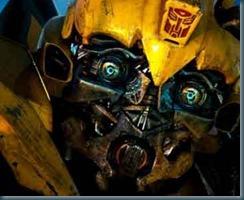 Transformers2-3