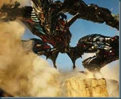 Transformers2-4