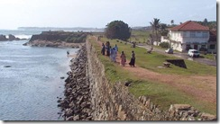 SriLanka-GalleCoastline