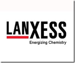 LanXessLogo