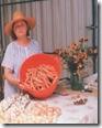 Bozka a mrkva