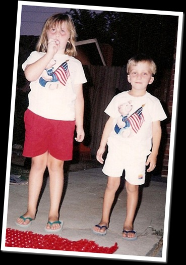 4thJULY1991a