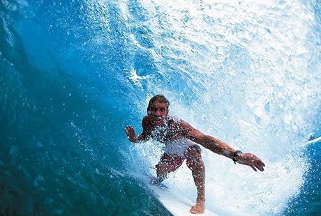 surfing0