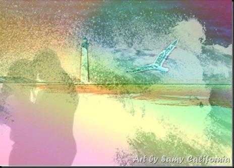 White Sands Lighthouse4