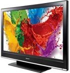 tv de plasma - vantagens e desvantagens