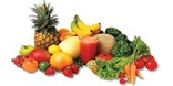 alimentos bons para sua dieta e desitoxicam o organismo - ajudam a emagrecer e deixa a pele saudável