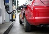 posto de gasolina faz mal a saude de vizinhos - gases tóxicos