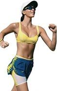 Doenças cardiovasculares são maior inimigo das mulheres, dizem médicos. De cada dez, seis morrem de infarto - exercicios melhor remedio corrida caminhada