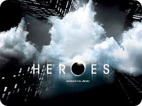 heroes_wallpaper1_800