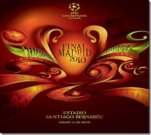 465px-2010_UEFA_Champions_League_Final_logo