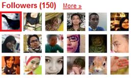 miroxians ke 150