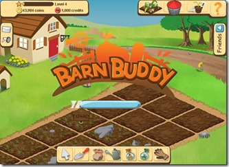 barnbuddy