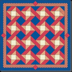 friendship-quilt-pattern-1
