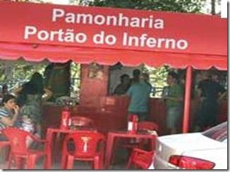 pamonharia