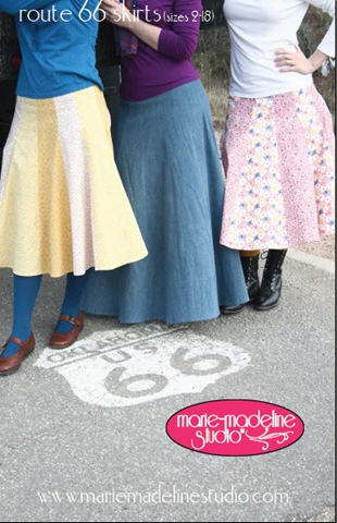 giveaway-route66pattern