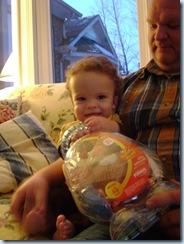 Jan 4 2010 043