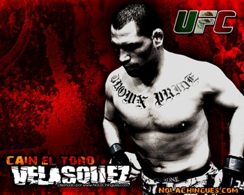 Cain-Velasquez---Wallpaper-small