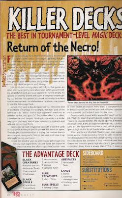 Necro 97