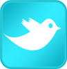 Suscríbete vía Twitter