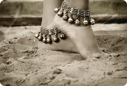 The_Dance_by_LaBellez