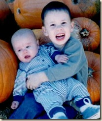 Taylor & Grayson pumpkins