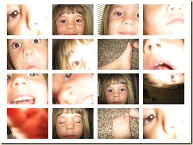 Anna Collage1