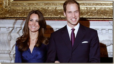 800_ap_william_kate4_101116