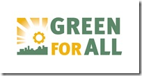 logo-GREENforALL