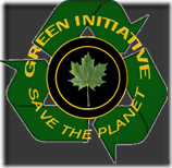 Green-Initiative-Logo-Web