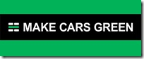 green-Make-cars-green-logo
