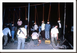 الثورة الايرانية