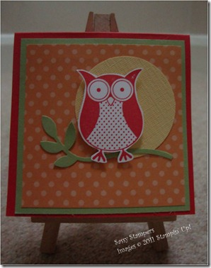Punch Bunch SAB Blog Hop 3