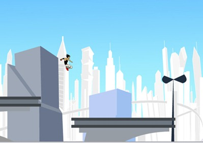 mirrorsedge-flash-game-490