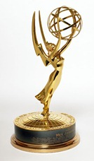 the-emmy-award