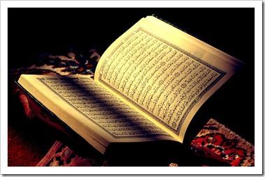 tafsir-al-quran