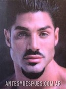 Ricardo Fort,