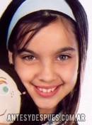 María Gabriela de Faría,