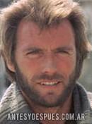 Clint Eastwood, 1970