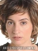 Muriel Santa Ana, 2009