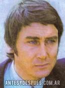 Rodolfo Bebán, 1980