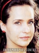 Gabriela Toscano, 2008