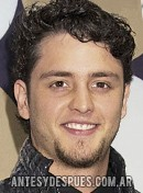 Christopher Uckermann, 2010