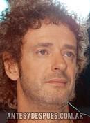 Gustavo Cerati, 2007
