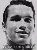 Arnold Schwarzenegger, 1966