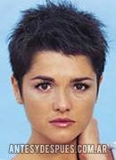 Araceli Gonzalez,