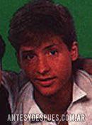 Adrian Suar,